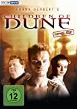 Children Of Dune (2 DVDs)