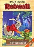 Redwall - Teil 4