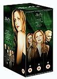 Buffy The Vampire Slayer - Season 7 Collection - Part 2