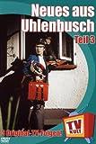 Neues aus Uhlenbusch - DVD 3