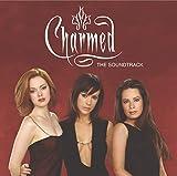 Charmed (Soundtrack)