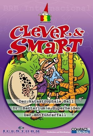 Clever & Smart