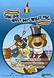 Um die Welt mit Willy Fog - Vol. 2