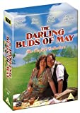 The Darling Buds Of May - The Collection