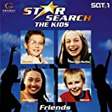 The Kids: Album