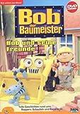 1 - Bob und seine Freunde
