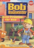 2 - Kein Problem für Bob