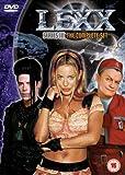 Lexx - Complete Season 3