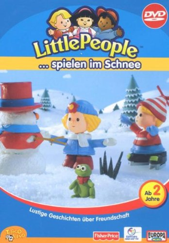Little People