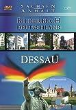 Bilderbuch Deutschland: Dessau