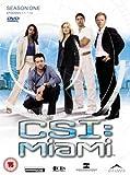 C.S.I. Miami - 1.1