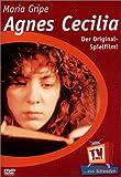 Agnes Cecilia