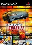 Alarm für Cobra 11 - Teil 2 (für Playstation 2)