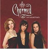 Charmed Soundtrack