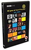 Top Of The Pops - 40th Anniversary - 1964 To 2004