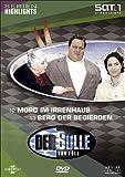 Der Bulle von Tölz - Folge 12 + 13