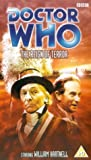 Doctor Who - Reign Of Terror