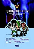 Rockthology # 06