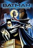 Rätsel um Batwoman
