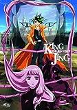 King Of Bandit Jing - Vol. 4
