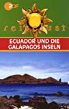 ZDF Reiselust: Ecuador und die Galapagos Inseln