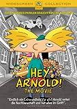 Hey Arnold! The Movie/Der Spielfilm