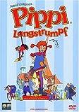 Pippi Langstrumpf - Spielfilm 1
