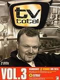 Best of TV Total Vol. 3