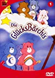 Die Glücksbärchis - Vol. 1 (DiC Entertainment)