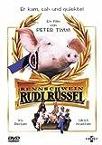 Rennschwein Rudi Rüssel (Der Film)