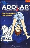 Adolars phantastische Abenteuer 6