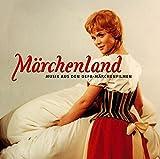 Märchenland-Musik aus den DEFA Märchenfilmen