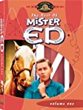 The Best of Mister Ed - Volume 1 [RC 1]