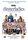 Dinnerladies - Series 2