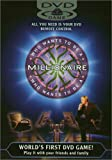 Who Wants To Be A Millionaire Interactive