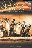 A Film By Ken Burns Vol. 1-4 (4er DVD Schuber)