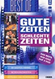 Best of GZSZ: Die DVD
