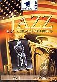 Jazz - A Film By Ken Burns, Vol. 1 (Episode 1-3)