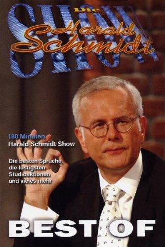 Die Harald Schmidt Show Best of