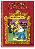 Die Simpsons Classics - Extra-Scharf