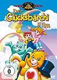 Der Glücksbärchi Film
