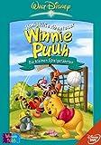 Winnie Puuh - Honigsüße Abenteuer 4: Die kleinen Spielgefährten