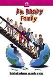 Die Brady Family (Spielfilm von 1995)