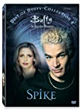 Best of Spike