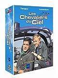 Les Chevaliers du ciel - Coffret