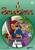 Sandokan - Vol. 1