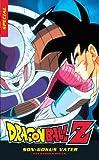 Dragonball Z - The Movie: Son-Gokus Vater / Das Bardock Special