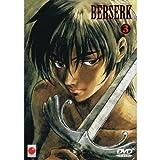Berserk Vol. 3 (OmU)
