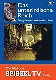 Spiegel TV - Das unterirdische Reich