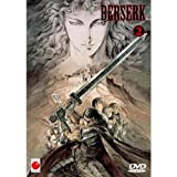 Berserk Vol. 2 (OmU)